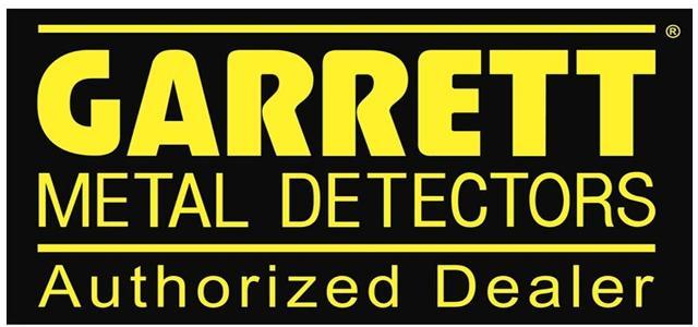 Garrett Metal Detectors In Kenya