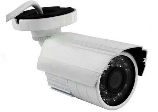 cctv cameras kenya