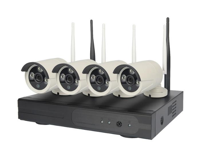 CCTV Security Cameras servicing tips