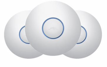 best wireless access point Kenya