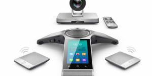 IP video conferencing systems Kenya