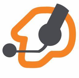 VoIP Softphone Kenya