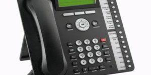 Interactive Voice Response System Kenya