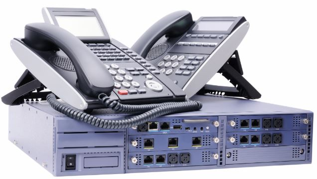 office telephone solutions in Kenya