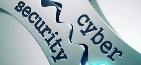 cyber security threat management tips