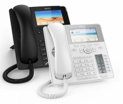 Top 10 best IP Desktop Phones