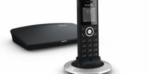 Cordless Phones in Kenya