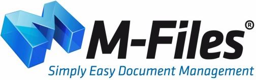 M-Files Document Management System Reseller in Kenya