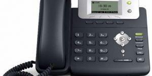 Yealink T21 SIP Phone supplier Kenya