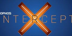 Sophos Intercept X Kenya