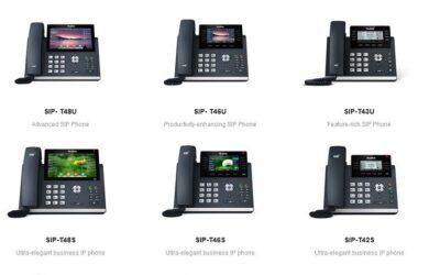 Buying the best IP Desktop Phone