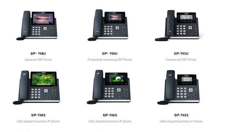 Buying the best IP Desktop Phone